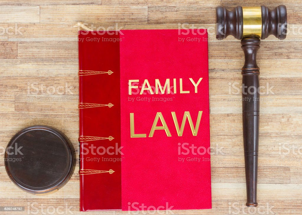 Where To Start with Attorneys and More
