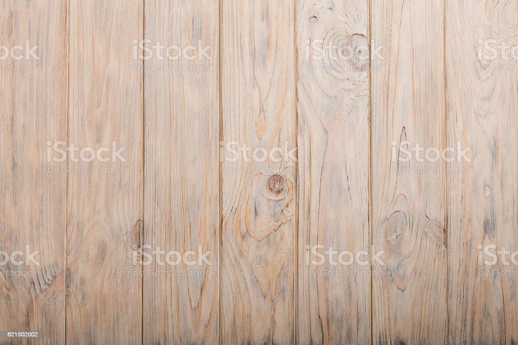 Fond clair en bois photo libre de droits