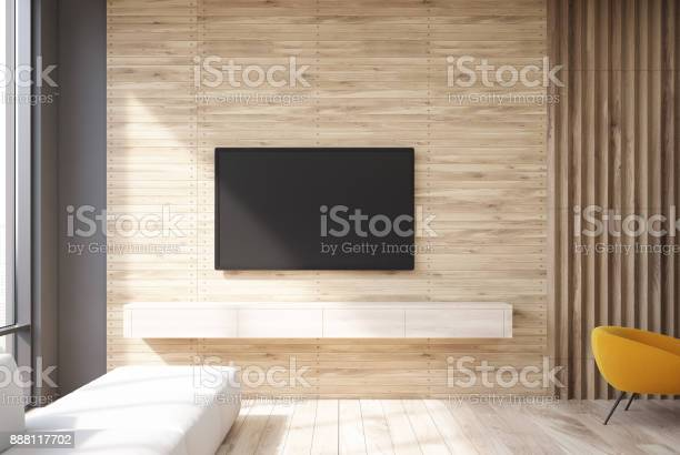 Wooden living room tv set and sofa picture id888117702?b=1&k=6&m=888117702&s=612x612&h=av95lax725kzuttk2hn v4f5u 73ktivv ymv77dz4g=