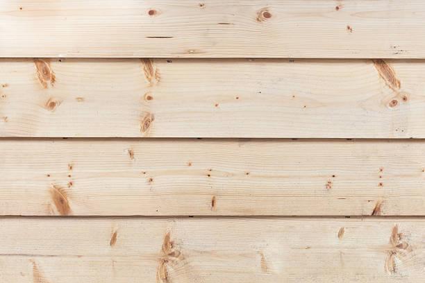 fundo de textura de madeira louvers - com portada imagens e fotografias de stock