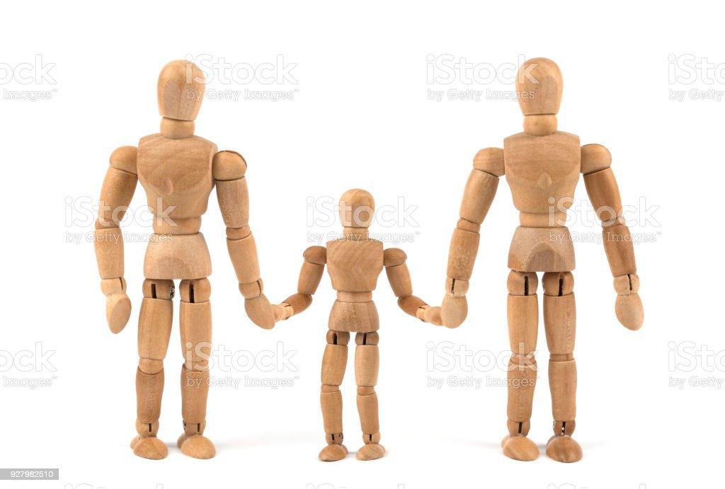 Lancement ariane virtual dating