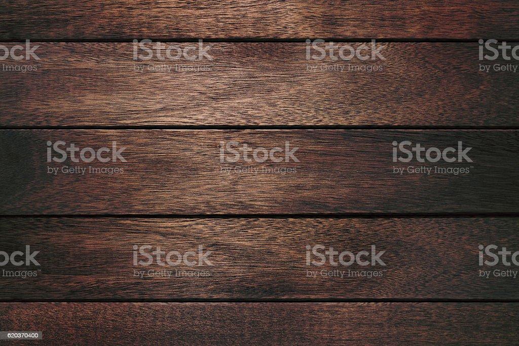 Naturalne drewniane tła zbiór zdjęć royalty-free