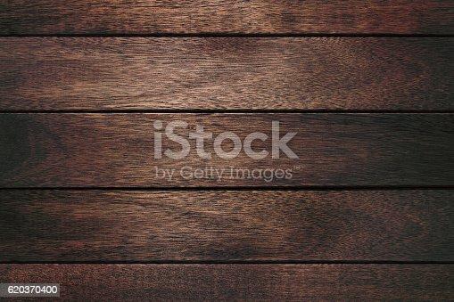 Naturalne Drewniane Tła - Stockowe zdjęcia i więcej obrazów Abstrakcja