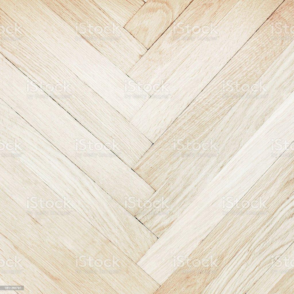 Parquet In Legno Duro parquet in legno naturale scheda sfondo texture marrone