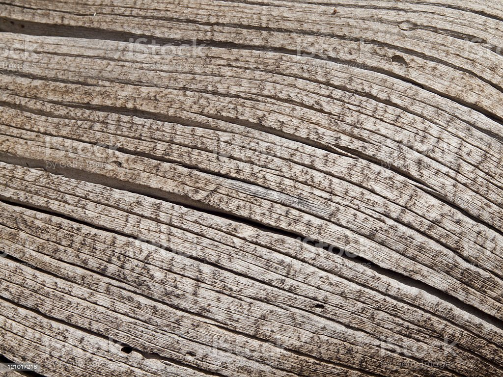 Wooden natural Texture stock photo