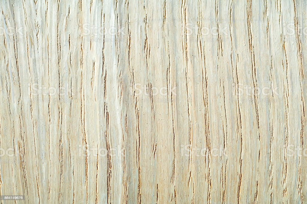 Wooden obsolete texture royalty-free stock photo