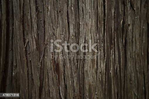 istock Wooden old background classic style emotion. Background Concept 478371316
