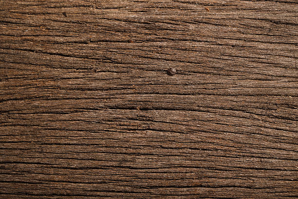 Wooden old background classic style emotion. Background Concept stock photo