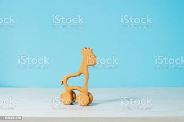 Wooden organic baby teether toy giraffe picture id1196393139?b=1&k=6&m=1196393139&s=612x612&h= bgvdlzr61btaxvp1bhi9rzibprxsu1eehz2 jx8a u=