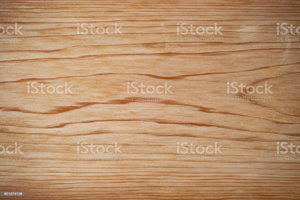 Wooden panel for background usage. photo libre de droits