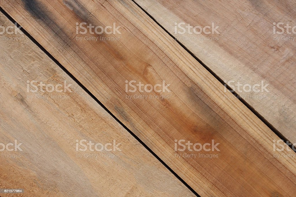 Panneau en bois sur fond d'utilisation photo libre de droits