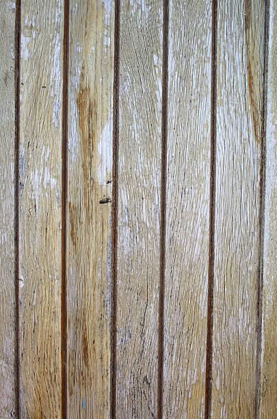 hölzerne panel - terrassen deck design stock-fotos und bilder
