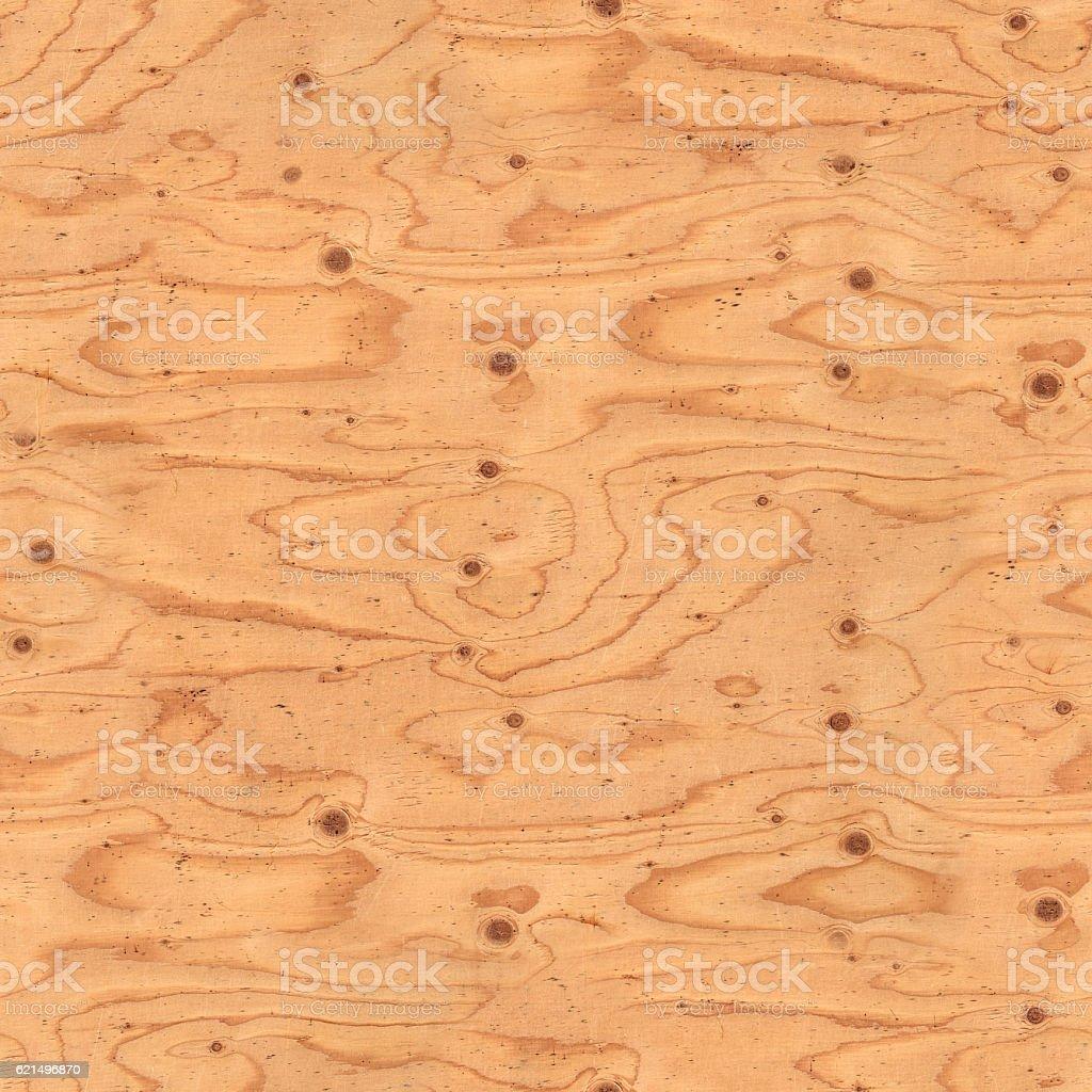 Wooden panel surface seamless texture photo libre de droits