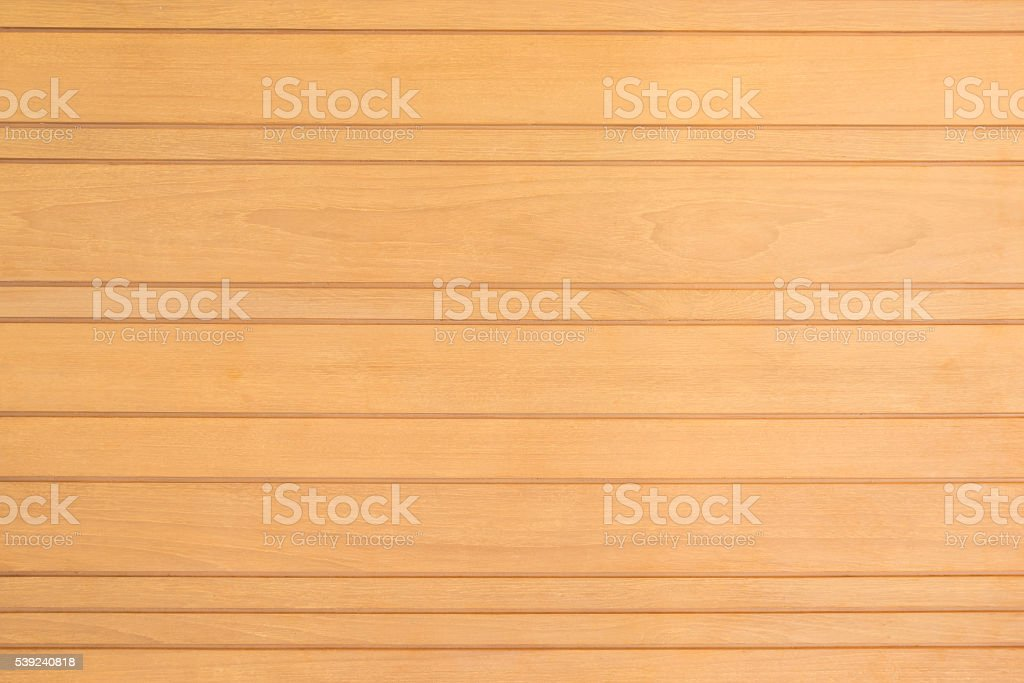 Wooden panel texture background royalty-free stock photo