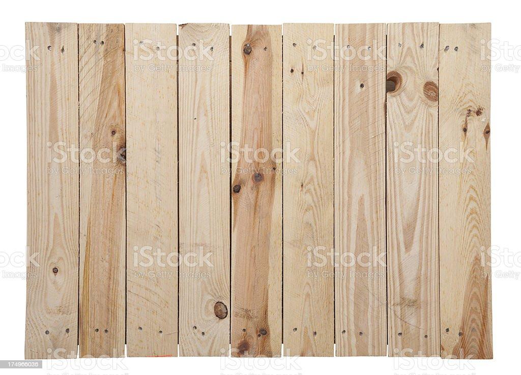 wooden paneld background royalty-free stock photo
