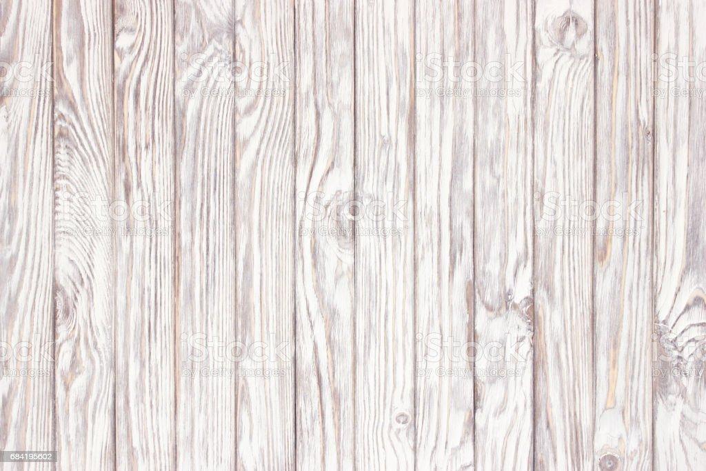 Holzplatten Hintergrund, strukturierte Platten gemalt. Landschaft, rustikalen Stil eingerichtet Lizenzfreies stock-foto