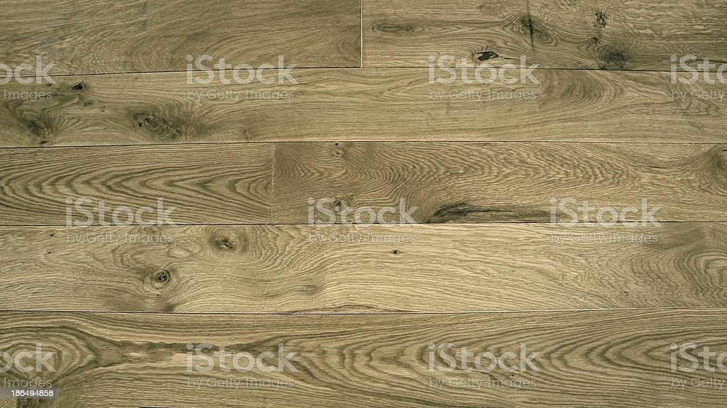 wooden panels, wall royalty-free stock photo
