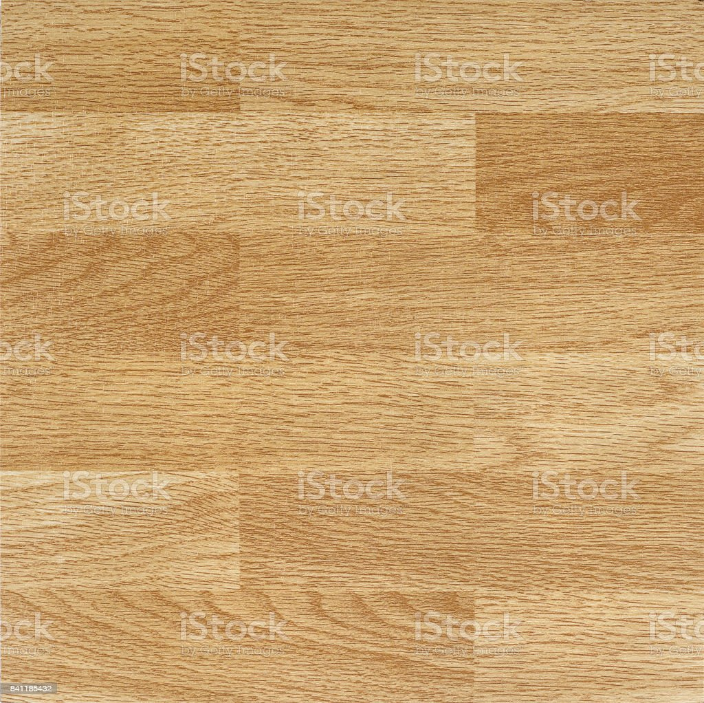 wooden parquet detail stock photo