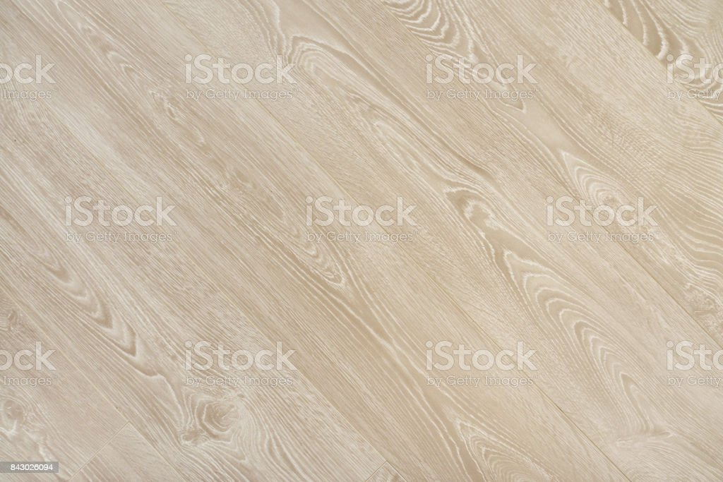 Photo Libre De Droit De Texture De Plancher De Parquet En