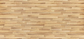 wooden parquet texture, Wood texture for design and decoration.
