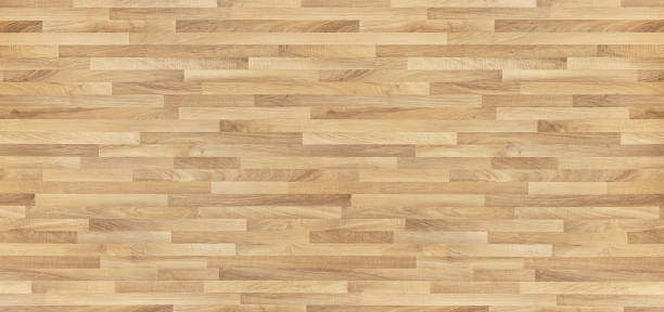 wooden parquet texture, wood texture for design and decoration. - wood paneling stock photos and pictures