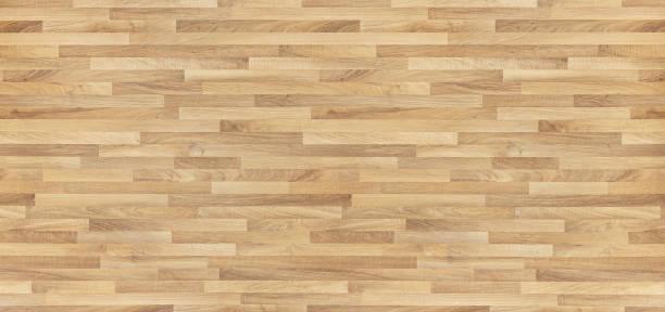 木製の寄せ木張りのテクスチャ、デザインおよび装飾用の木のテクスチャです。 - 床 ストックフォトと画像
