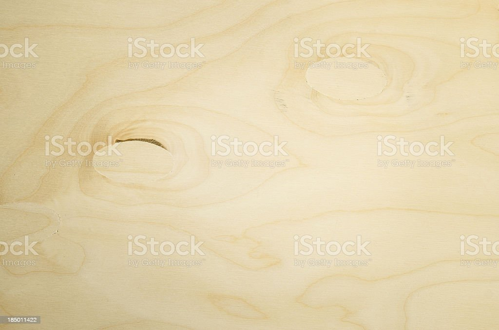 Wooden pattern background royalty-free stock photo