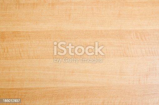 istock Wooden pattern background 185012937