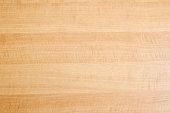 木製のパターンの背景