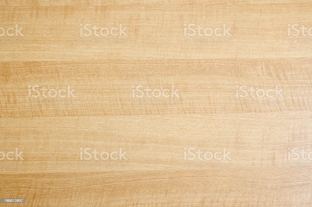 Wooden pattern background stock photo