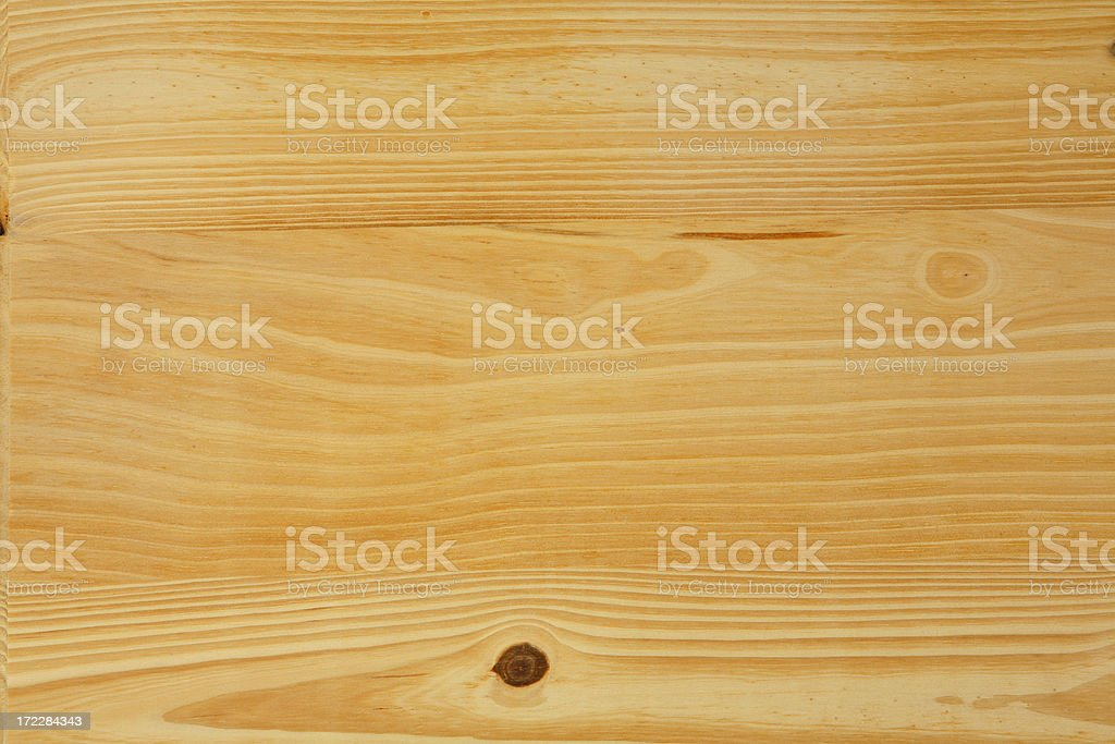 wooden pattern stock photo