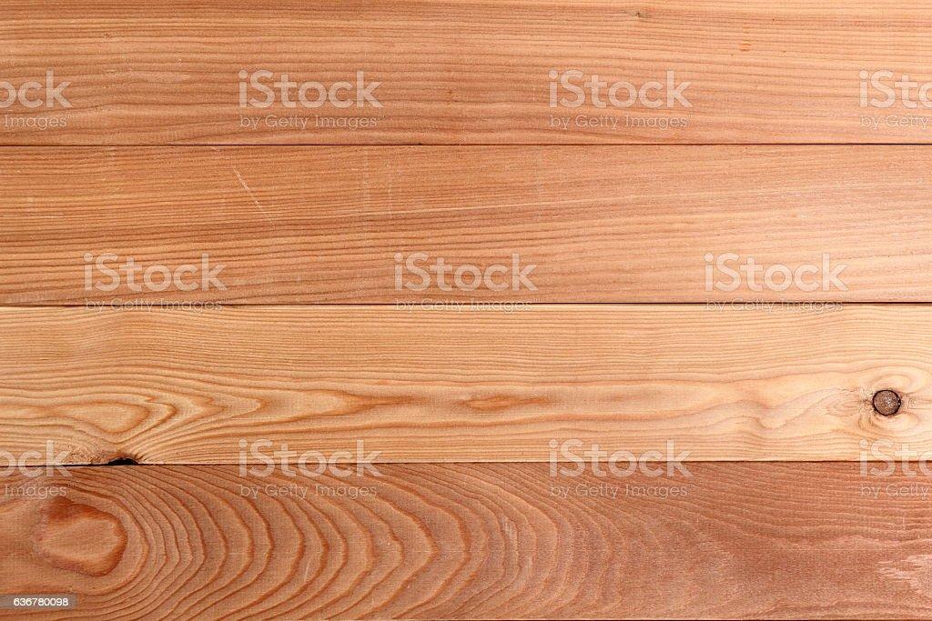 Assi Di Legno Hd : Sfondo di asse di legno fotografie stock e altre immagini di