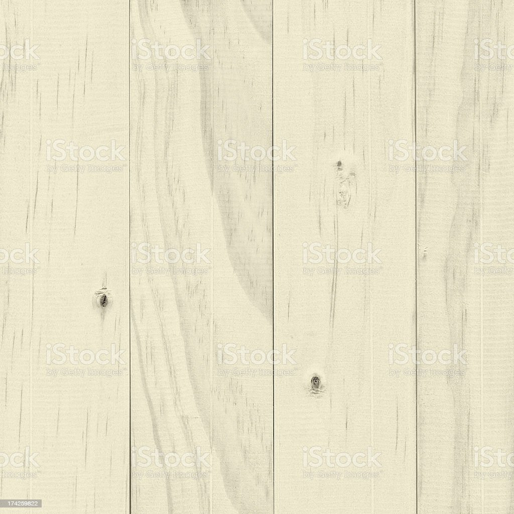 Wooden plank pattern royalty-free stock photo