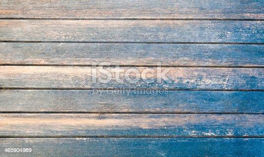 471504772 istock photo Wooden plank 465904989