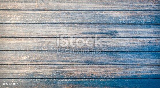 471504772 istock photo Wooden plank 465929815