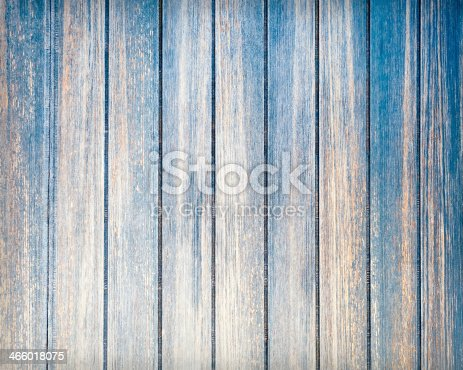 471504772 istock photo Wooden plank 466018075