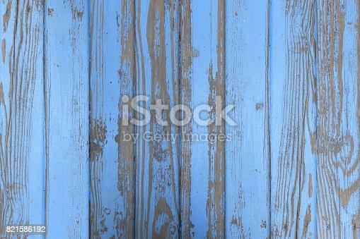 471504772 istock photo Wooden plank 821586192