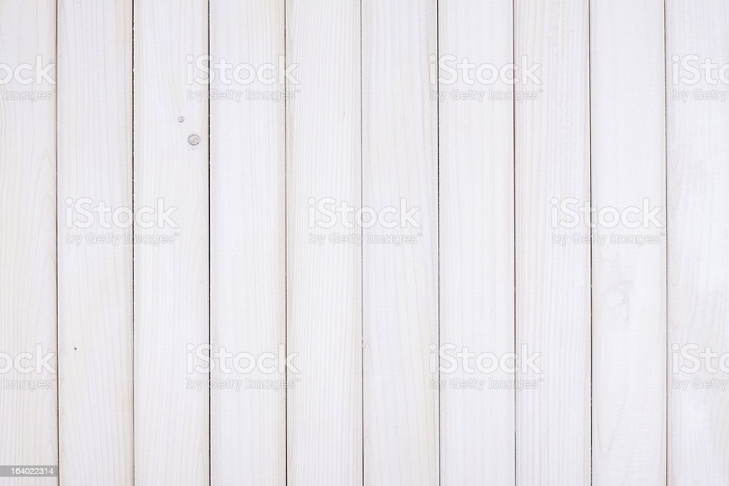 Wooden planks background royalty-free stock photo