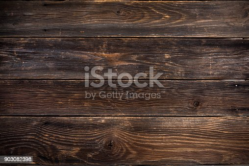 Wooden planks background,design mock up. Rustic and grounge wood.