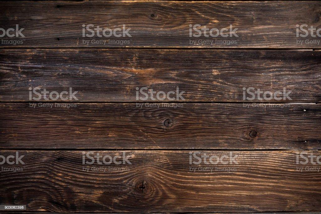 Wooden planks background,design mock up stock photo