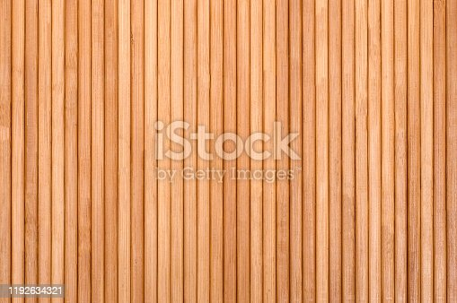Wooden panels for interior design and works.Texture.Background