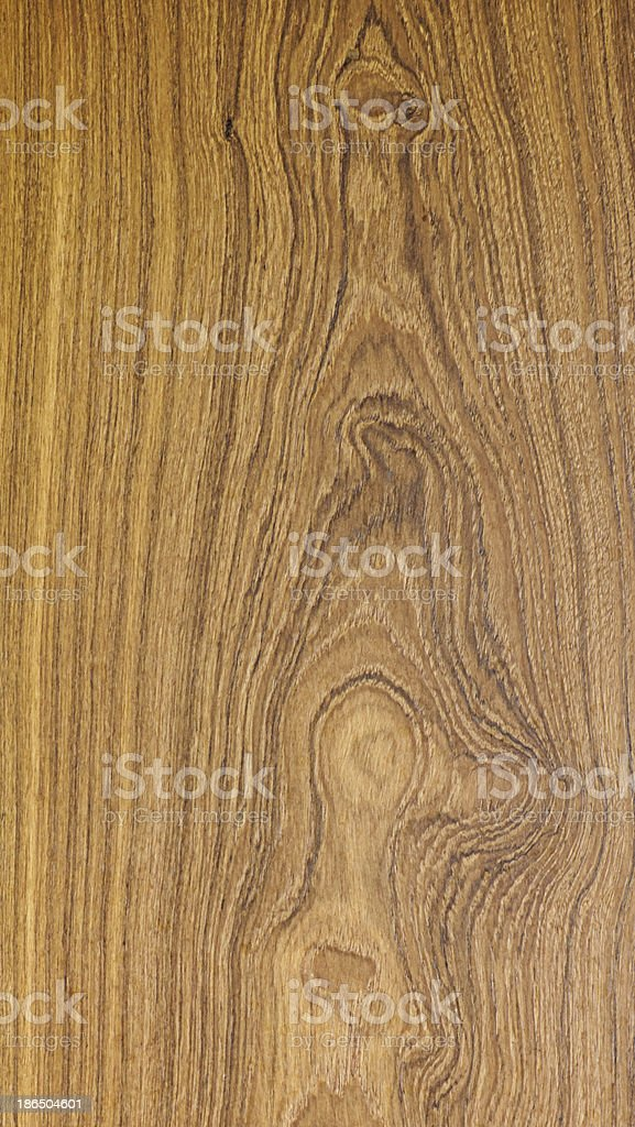 Wooden planks texture royalty-free stock photo