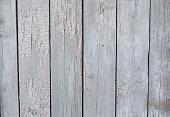 istock wooden planks, wood background, white, grey 525222630