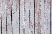 istock wooden planks, wood background, white, grey 543987158