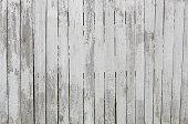 istock wooden planks, wood background, white, grey 543987180
