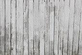 istock wooden planks, wood background, white, grey 543987186