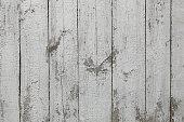 istock wooden planks, wood background, white, grey 543987194