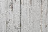 istock wooden planks, wood background, white, grey 543987196