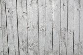 istock wooden planks, wood background, white, grey 543987210