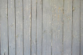 istock wooden planks, wood background, white, grey 544963506